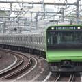 Photos: 山手線 E235系トウ15編成 (1)