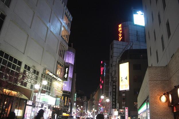 福岡 20190323_75