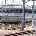 Photos: 高崎線 E231系1000番台K-13編成
