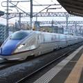 Photos: 北陸新幹線 W7系