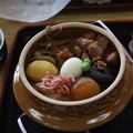 Photos: 峠の釜めし