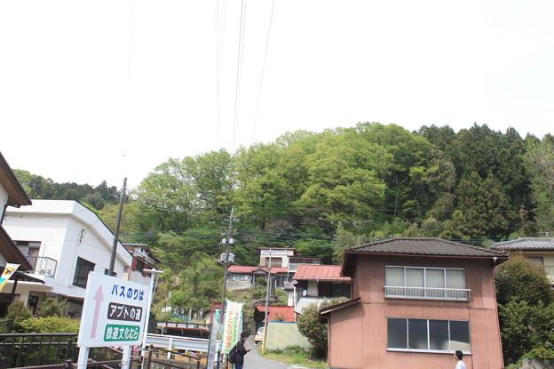 横川散策 20190503_03