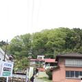 Photos: 横川散策 20190503_03