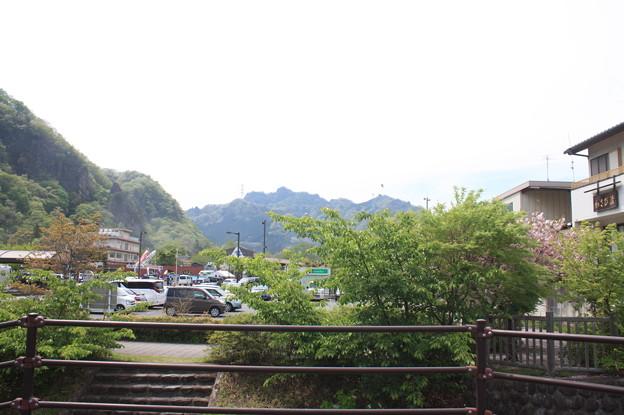 Photos: 横川散策 20190503_04