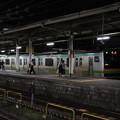 Photos: 上野東京ライン E231系1000番台