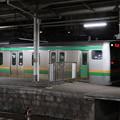 Photos: 上野東京ライン E231系1000番台 (1)