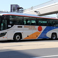 Photos: 茨城交通 水戸200か1533