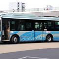 関東鉄道 2181MT