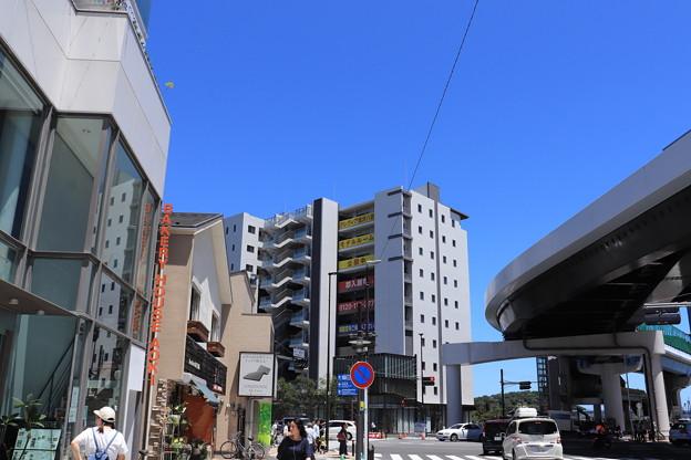 金沢八景周辺散策 20190616_05