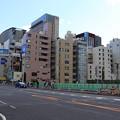 Photos: 御茶ノ水周辺散策 20190616_11