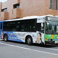 Photos: 都営バス C-W468 (1)