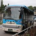 Photos: フジエクスプレス T1764 (1)