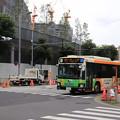 Photos: 都営バス