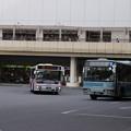 Photos: 茨城交通・関東鉄道
