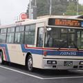 茨城交通 水戸200か1365