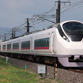 Photos: 常磐線 E657系K14編成 3M 特急ひたち3号 いわき 行 2019.08.04