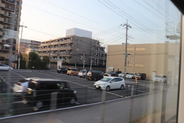 特急ときわ71号 車窓 (36)