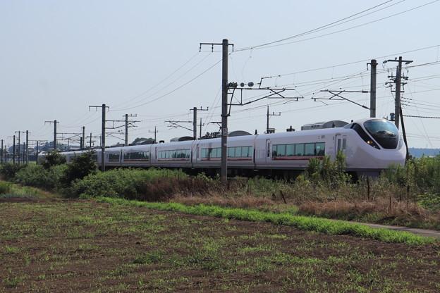IMG_6561