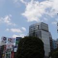 Photos: 渋谷 20190817_03