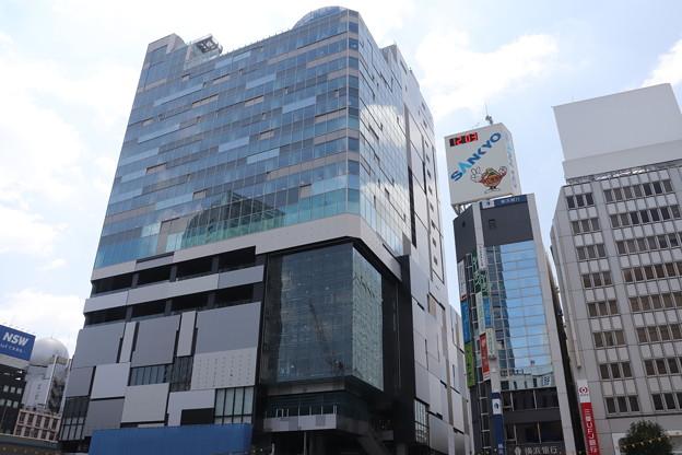 渋谷 20190817_10