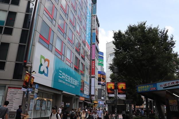 渋谷 20190817_11