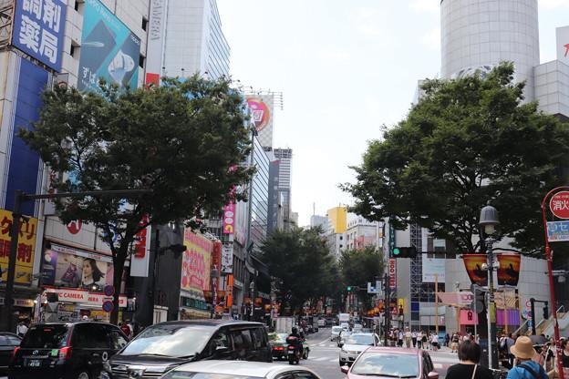 渋谷 20190817_12