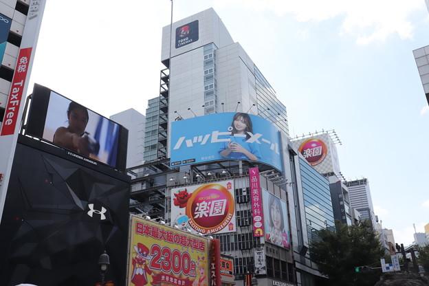 渋谷 20190817_14