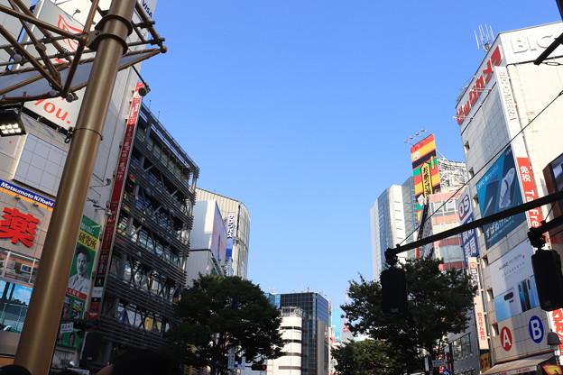 渋谷 20190817_30