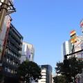 Photos: 渋谷 20190817_30