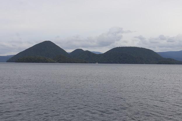 洞爺湖周辺散策 20190914_28