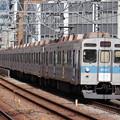 Photos: 東急田園都市線 8500系8637F (2)