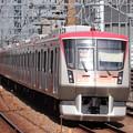Photos: 東急大井町線 6000系6101F