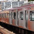 Photos: 東急大井町線 6000系 Qシート