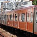 Photos: 東急大井町線 6000系 Qシート (1)