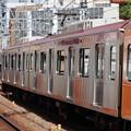 Photos: 東急大井町線 6000系