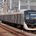 Photos: 東急大井町線 6020系6122F (1)