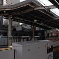Photos: 東京メトロ8000系・東急9000系