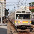 Photos: 東急大井町線 9000系9009F