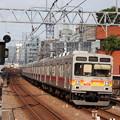Photos: 東急大井町線 9000系9023F