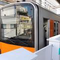 Photos: 東急田園都市線 東武50050系51061F