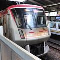 Photos: 東急大井町線 6000系6102F