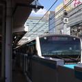 Photos: 京浜東北線 E233系