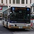 Photos: 京王バス A828