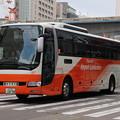 Photos: 東京空港交通 467-20553M96