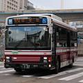 Photos: 小田急バス 12-B373