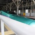 Photos: 北海道新幹線 H5系H1編成