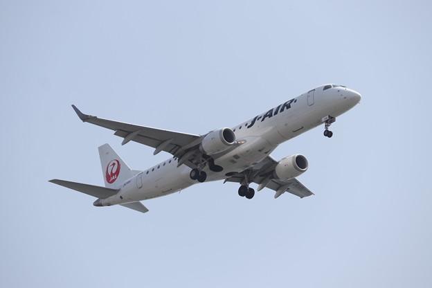 JA246J (4)