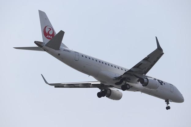 JA246J (6)