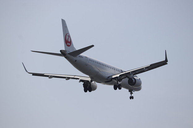 JA246J (8)