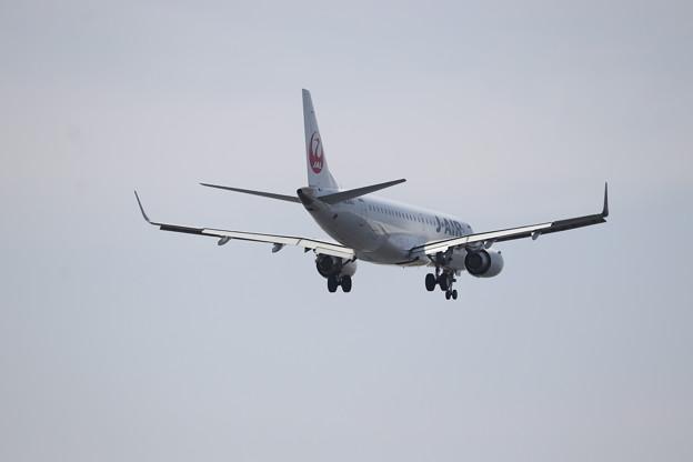 JA246J (9)